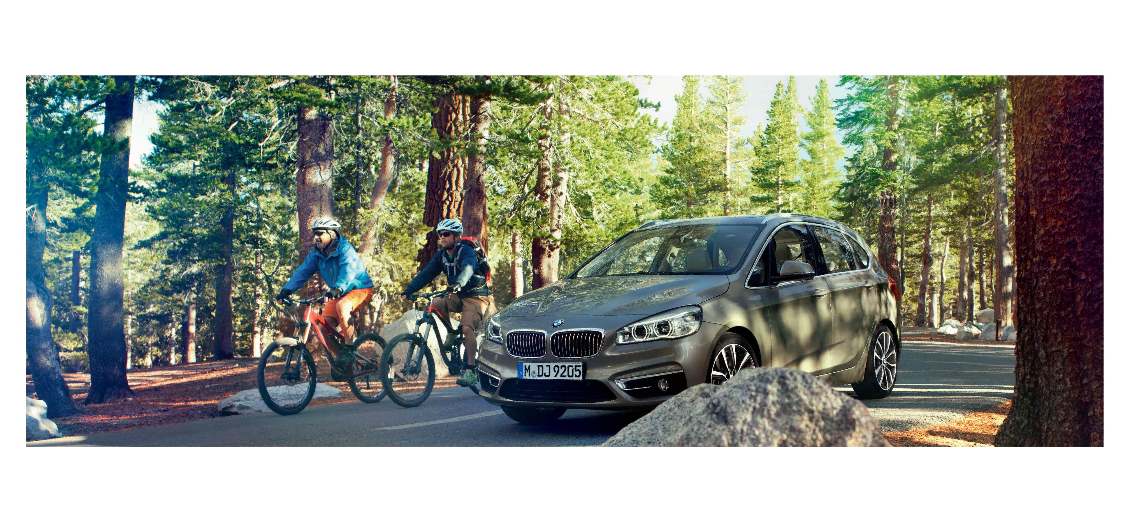05_BMW Summer cam_outdoor banner_Final.jpg